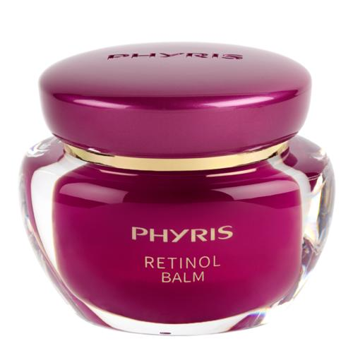 Triple A PHYRIS Retinol Balm Leichte 24-h-Pflege für ebenmäßige und glatte Haut
