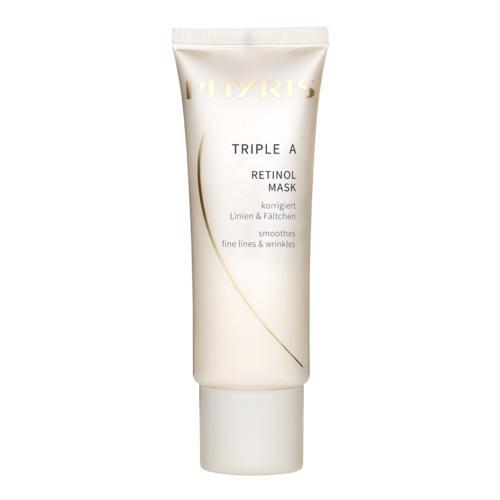 Triple A Phyris Retinol Mask Leichte Pflegemaske für Retinol für die Haut