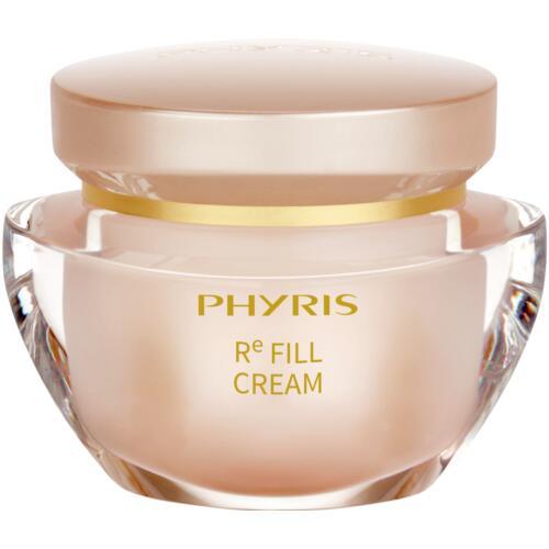 Re Phyris Re Fill Cream Voedende en regenererende 24-uursverzorging