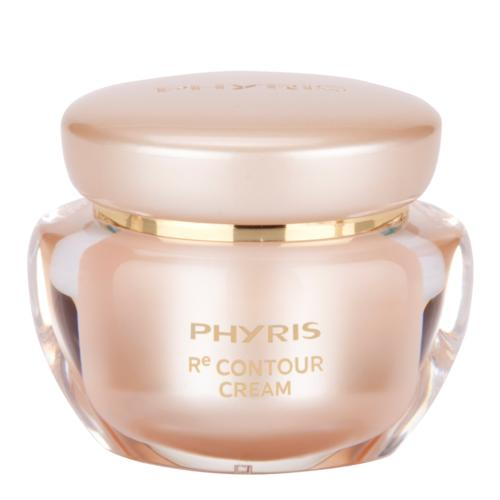 Re Phyris ReContour Cream Straffende Regenerationscreme