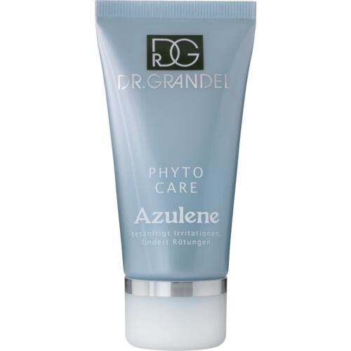Phyto Care Dr. Grandel Azulene 24-uurscrème met kalmerende werkstoffen