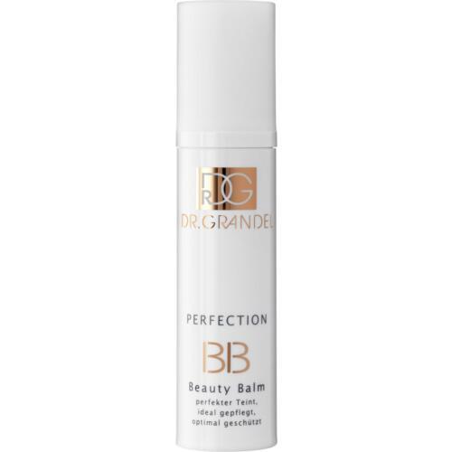 Specials Dr. Grandel Perfection BB Beauty Balm
