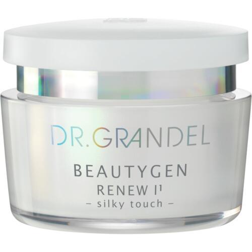 Beautygen Dr. Grandel Renew I silky touch Verjongende 24-uursverzorging