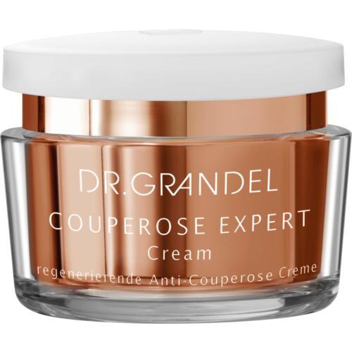 Specials Dr. Grandel Couperose Expert Cream Regenererende anti-couperosecrème