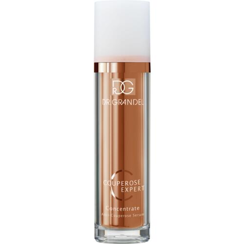 Specials Dr. Grandel Couperose Expert Concentrate Anti-couperoseserum