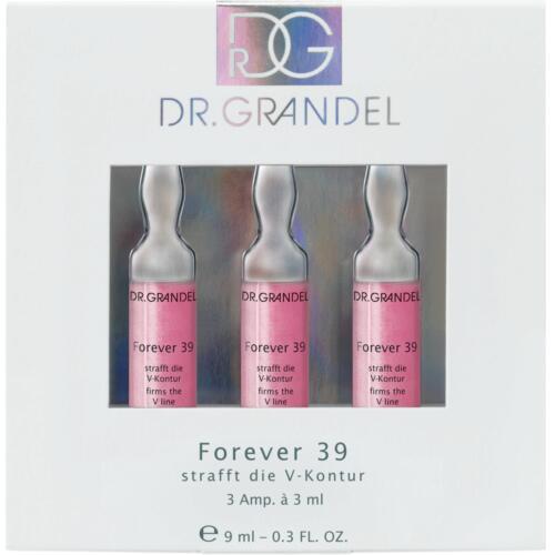 Professional Collection Dr. Grandel Forever 39 Ampul Voor een frisse uitstraling