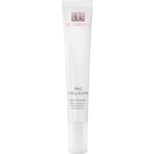 Pro Collagen Dr. Grandel Pro Collagen Eye Cream Egaliserende oogcrème