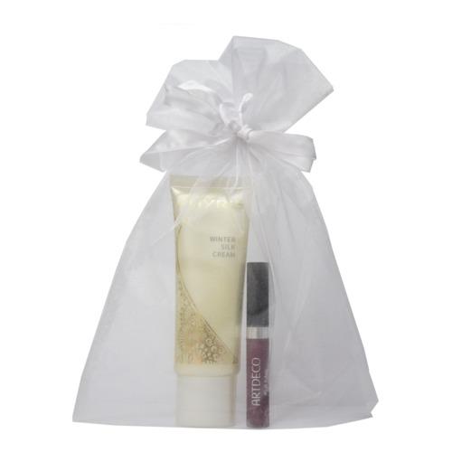 Actie Phyris Geschenkset Winter Dream Gelimiteerde beauty-geschenkset
