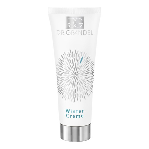 Dr. Grandel: Winter Creme -
