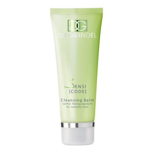 Sensicode Dr. Grandel Cleansing Balm Gesichtsreinigung für empfindliche Haut