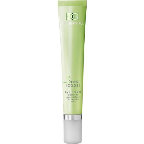 Sensicode Dr. Grandel Eye Cream Oogcrème voor de gevoelige huid