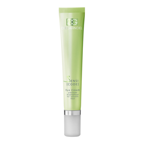 Dr. Grandel: Eye Cream -