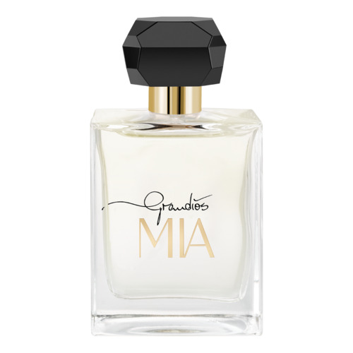 Eau de Parfum und Eau de Toilette Art Professional Grandios Mia Elegantes Parfum für Damen