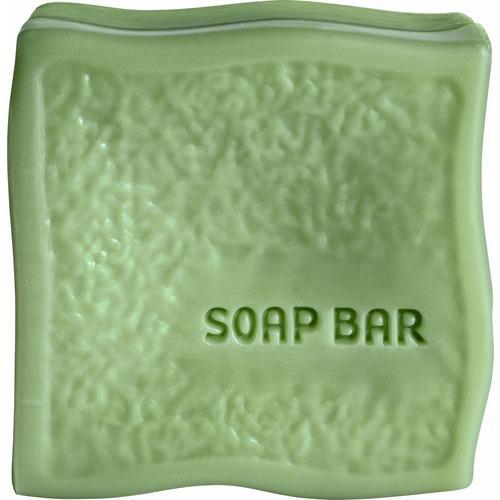 Made by SPEICK SPEICK Green Soap die Reichhaltige