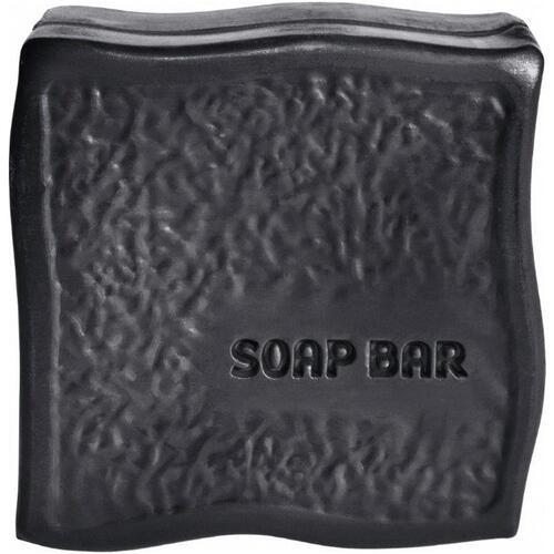 Made by SPEICK SPEICK Black Soap Reine Pflanzenölseife