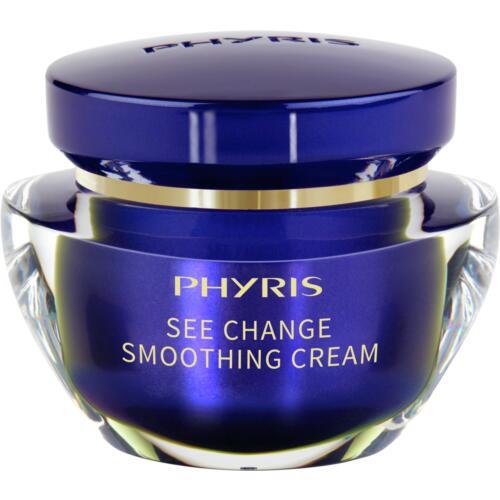 See Change Phyris Smoothing Cream Verjongt & maakt glad