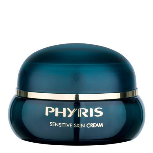 Sensitive PHYRIS Sensitive Skin Cream Leichte Spezialcreme für die Mischhaut
