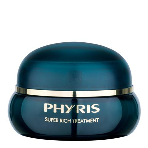 Sensitive PHYRIS Super Rich Treatment Reichhaltige Spezialcreme für trockene Haut