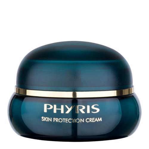 Sensitive PHYRIS Skin Protection Cream Spezielle Schutzcreme für empfindliche Haut