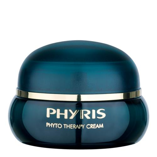 Sensitive PHYRIS Phyto Therapy Cream Sehr reichhaltige Intensivpflege