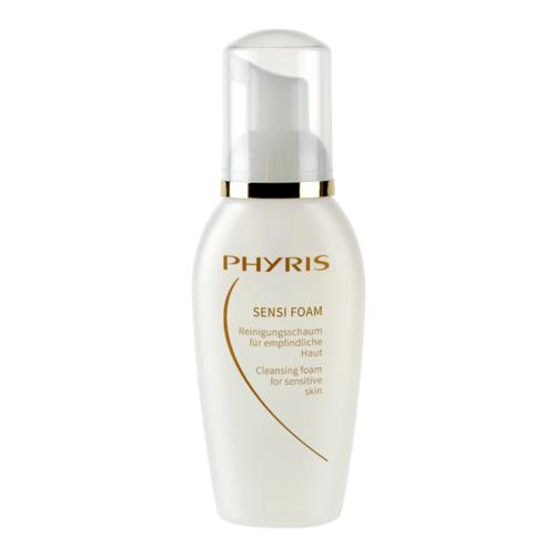 Cleansing Phyris Sensi Foam Reinigungsschaum für empfindliche Haut