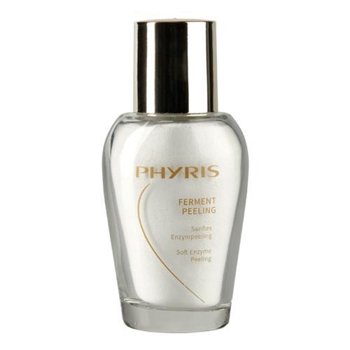 Phyris: Ferment Peeling - Sanftes Enzympeeling für alle Hauttypen