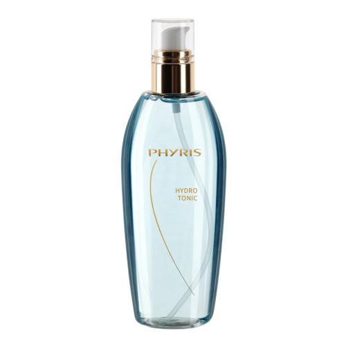 Cleansing Phyris Hydro Tonic Feuchtigkeitstonic für alle Hauttypen