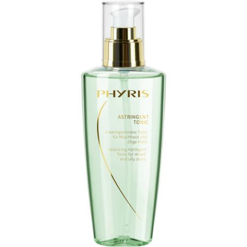Cleansing Phyris Astringent Tonic Adstringerend gezichtswater