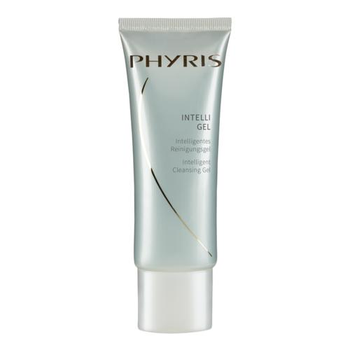 Cleansing Phyris Intelli Gel Intelligentes Reinigungsgel
