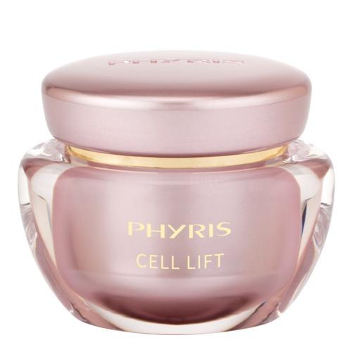 Perfect Age Phyris Cell Lift Strakmakende en verstevigende 24-uursverzorging