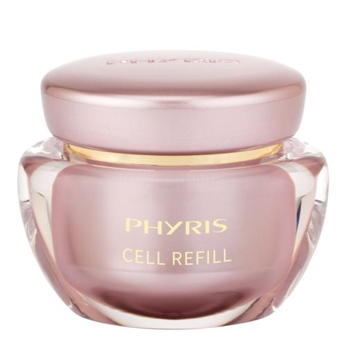Perfect Age Phyris Cell Refill reichhaltige 24-Stunden-Pflegecreme