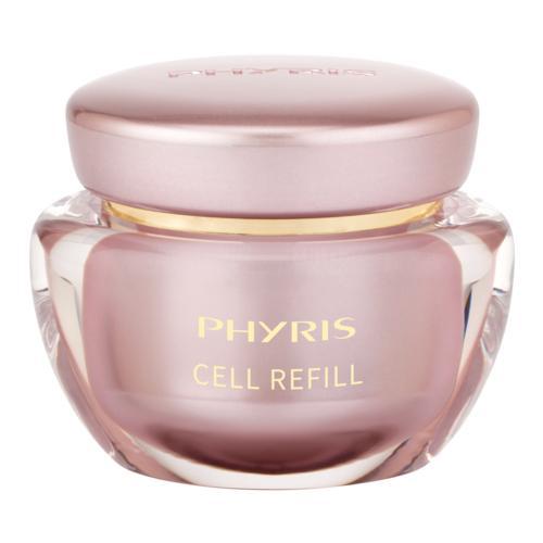 Perfect Age Phyris Cell Refill Regenererende en gladmakende 24-uursverzorging