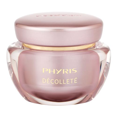 Perfect Age PHYRIS Décolleté Firming cream for neck and décolleté
