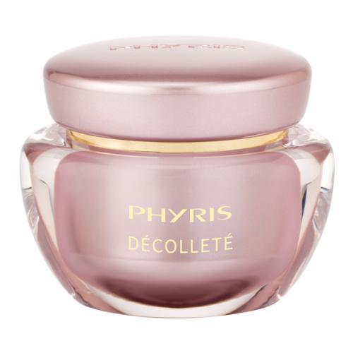 Perfect Age PHYRIS Décolleté Firming cream for neck and décolleté