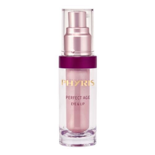 Perfect Age Phyris Eye & Lip Verzorgende balsem voor ogen & lippen