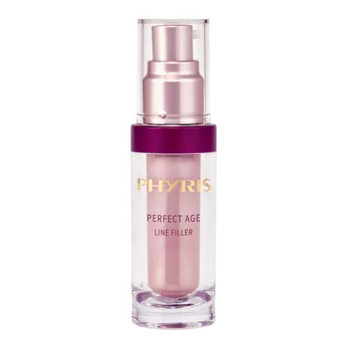 Perfect Age PHYRIS Line Filler highly effective and active ingredient elixir