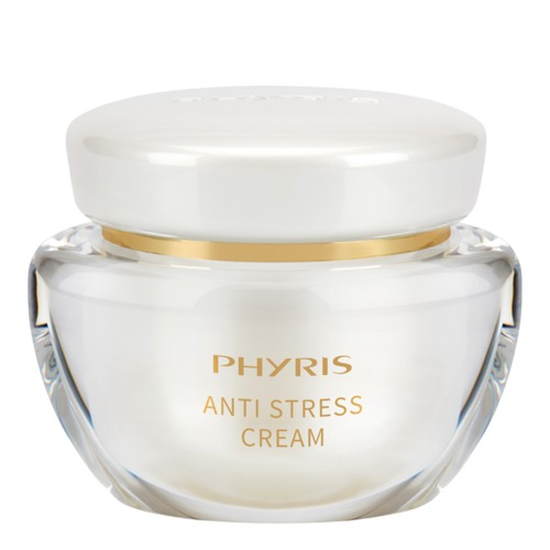 Skin Control Phyris Anti Stress Cream 50 ml Calms & smooths