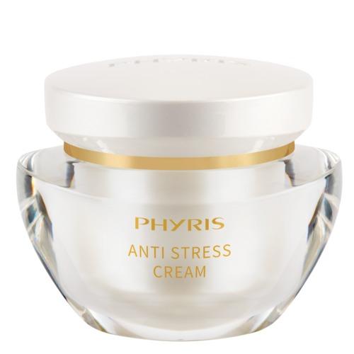Skin Control Phyris Anti Stress Cream beruhigt & lindert - Creme für gestresste Haut