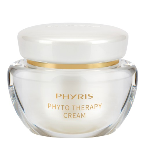 Skin Control Phyris Phyto Therapie Cream Repairs & smoothes