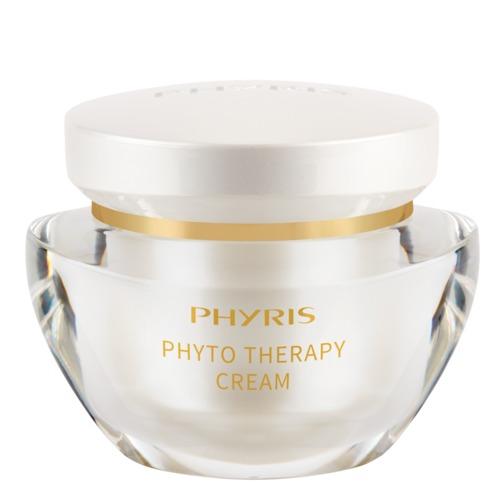 Skin Control Phyris Phyto Therapie Cream Spezialpflege für sehr trockene Haut