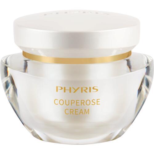 Skin Control Phyris Couperose Cream Regenererende 24-uurs-verzorging bij Couperose