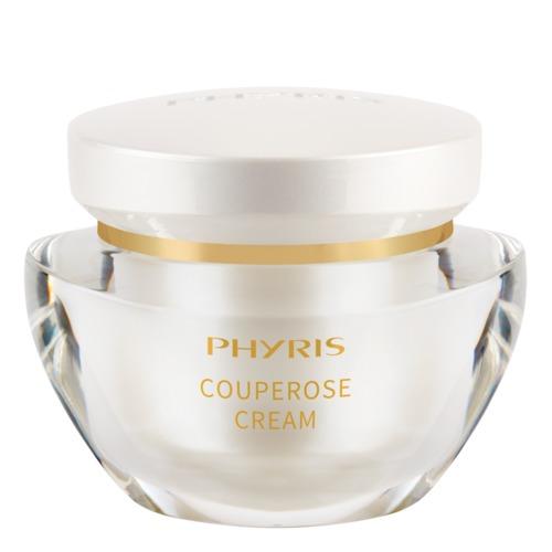 Skin Control Phyris Couperose Cream Stärkende & regenerierende Couperose Gesichtscreme
