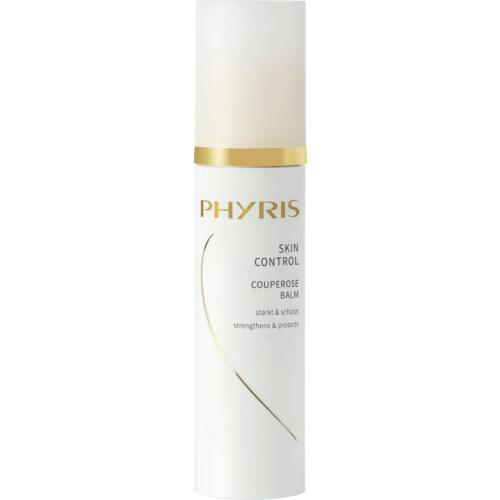 Skin Control Phyris Couperose Balm 24-uurs-verzorging bij Couperose