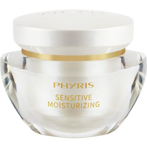 Sensitive Phyris Sensitive Moisturizing Aangename frisse 24-uursverzorging