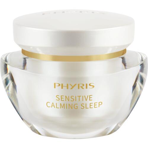 Sensitive Phyris Sensitive Calming Sleep Zachte Sleeping Cream