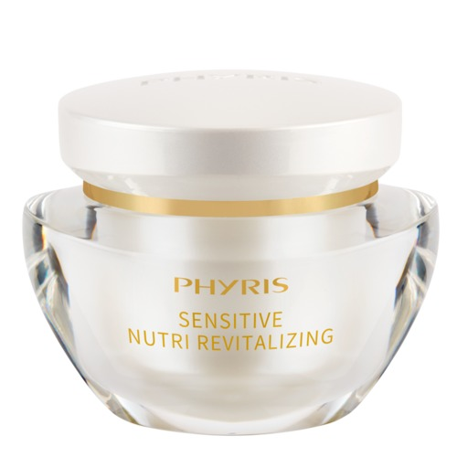 Sensitive Phyris Sensitive Nutri Revitalizing Nährende Pflege zur Regeneration sensibler Haut