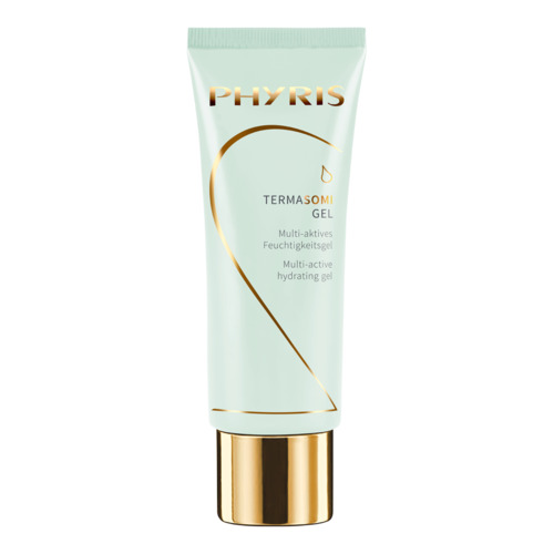 Somi Phyris Termasomi Gel Multi-active gel with thermal elements