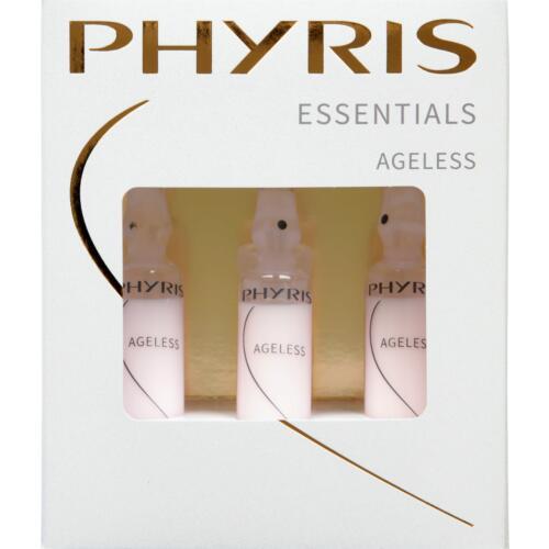 Essentials Phyris Ageless Ontspannende werking