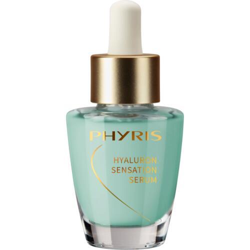 Hydro Active Phyris Hyaluron Sensation Serum Serum met hyaluron