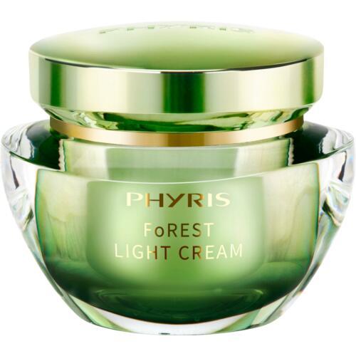 FoREST Phyris Forest Light Cream Lichte, hydraterende crème